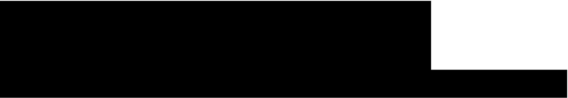 sangria-rouge