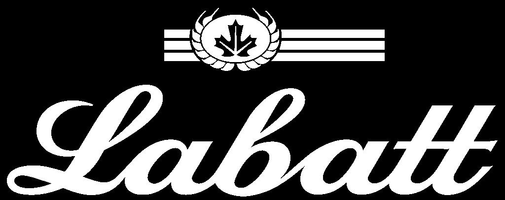 Labatt