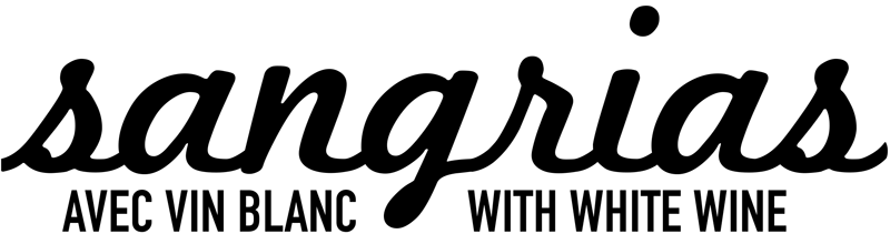 sangria-blanc