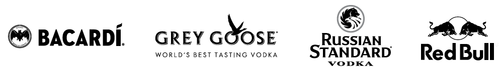soft-drink-logos